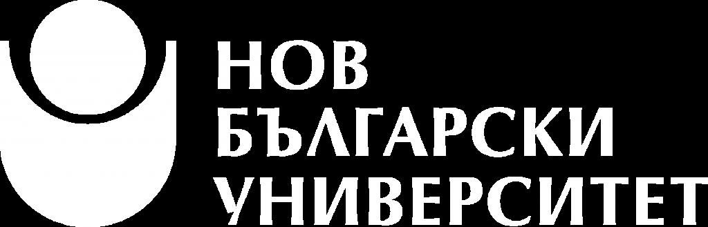 nbu-white