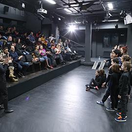 theater unity academy2