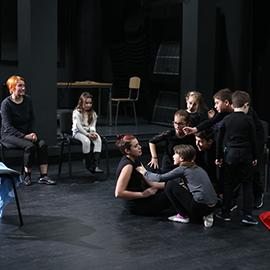 theater unity academy3