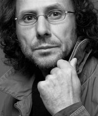 Petar Tchouhov