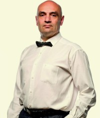 Prof.d-r-Aleksandar-Iliev-e1516101964154 (1)