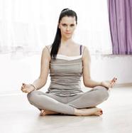 yoga-lektor