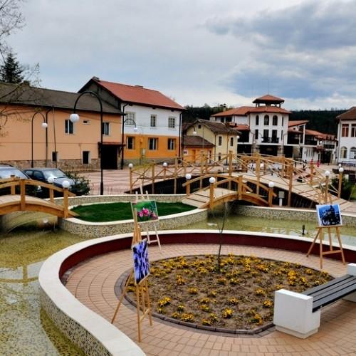 Село-Чавдар-4