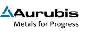 Aurubis_Logo_Ohne Abstand_wC_P_RGB